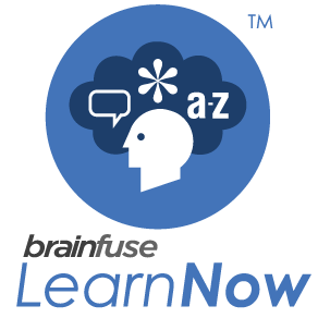 LearnNow292x292